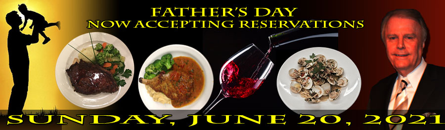 Father's Day At IAC