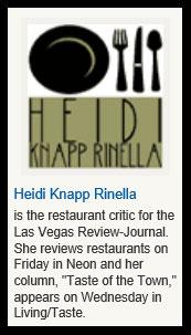 Heidi Knapp Rinella