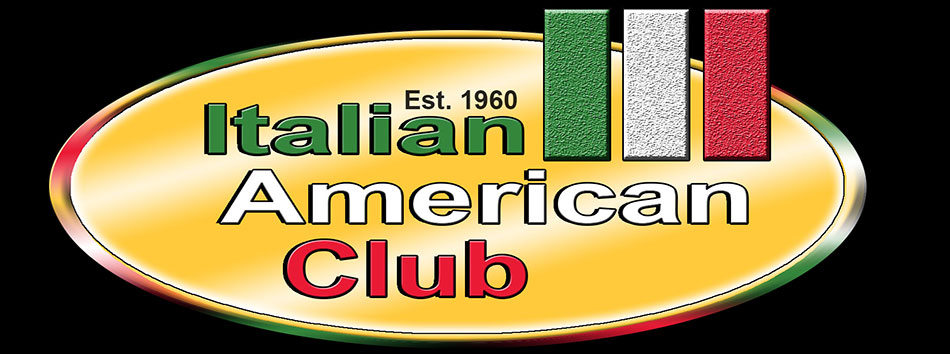 dating service for italian americans