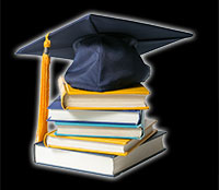 2015 SCHOLARSHIP COMPETITION