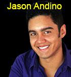 Jason Andino