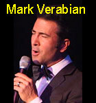 Mark Verabian
