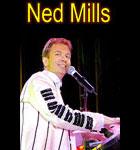 Ned Mills