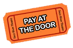 Pay At the door