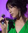 Rita Lim