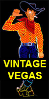 Vintage V